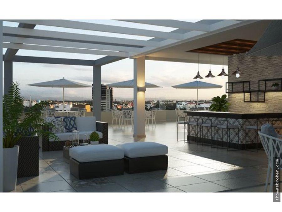 apartamentos 2hab estudio listos 2022naco