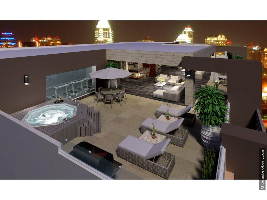 apartamento 2habitaciones listo 2020 evaristo