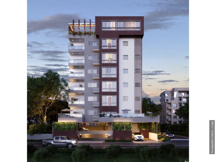 apartamentos 1hab listos final 2021 urb real
