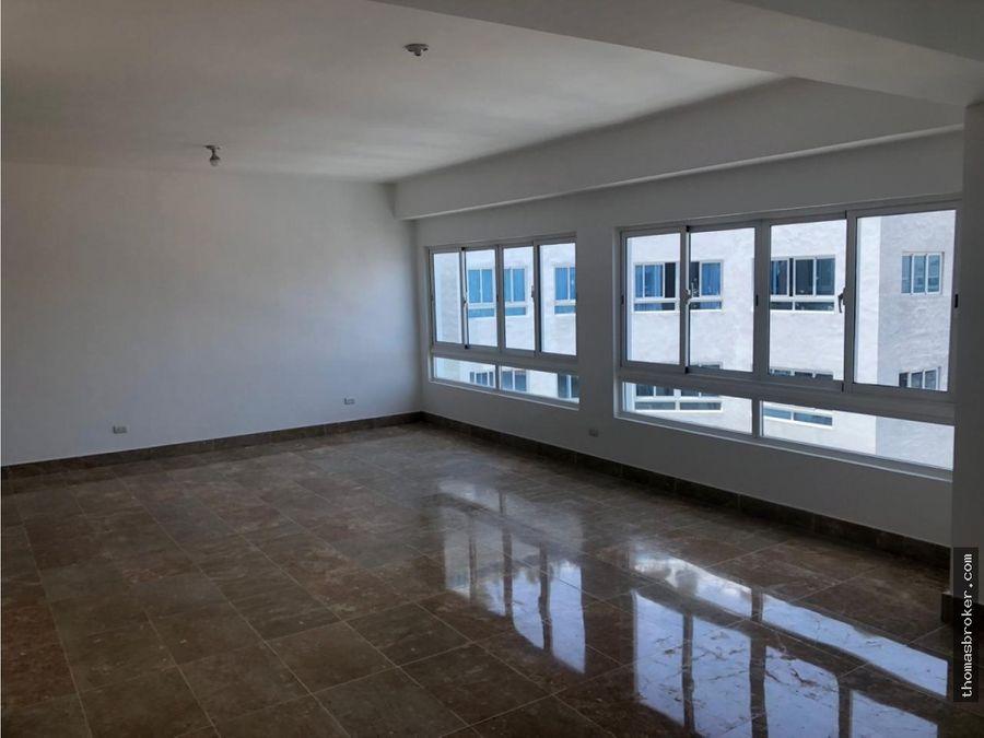 apartamento 3hab piso alto moderno cvistas panoramicas