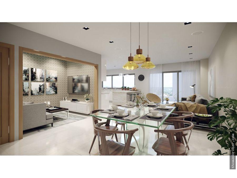 apartamentos 2hab de lujo listos 2020 urb real