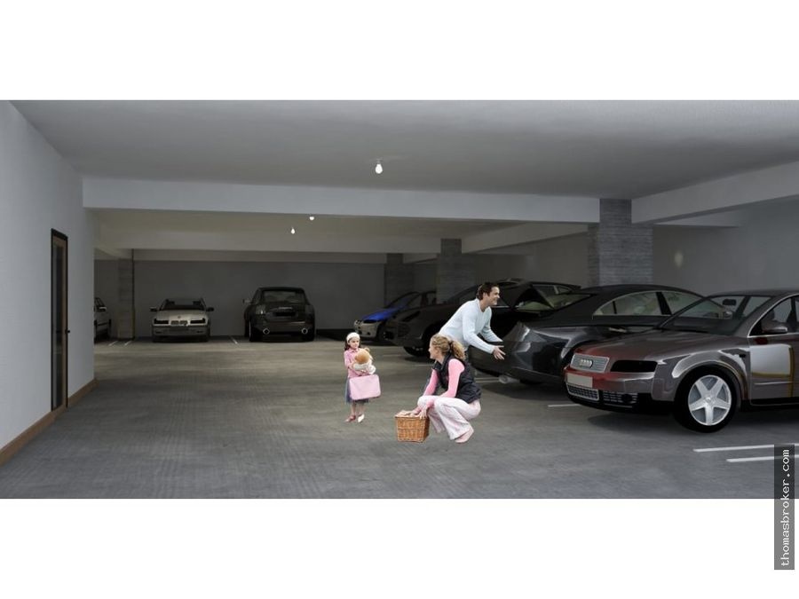proyecto nuevo 2hab moderno el vergel