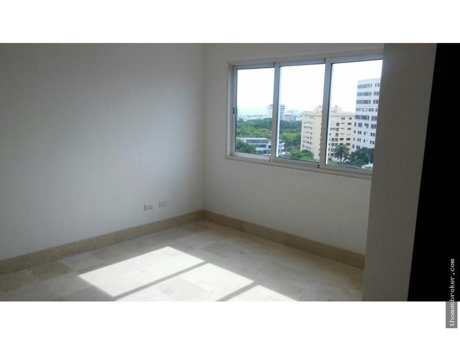 apartamento moderno 3hab area social en el vergel