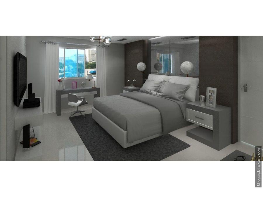 proyecto nuevo apartamentos 2hab listos 2022