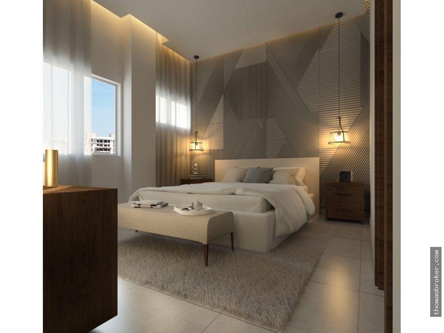 apartamentos 1habitacion estudio bella vista
