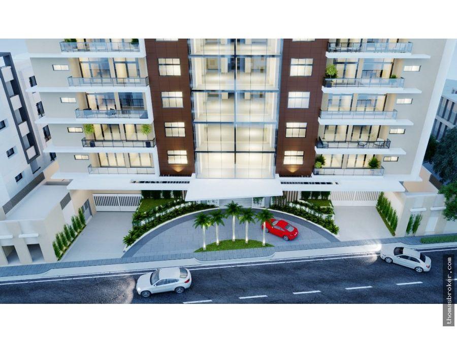 apartamentos 2hab listos 2023 amplio bella vista