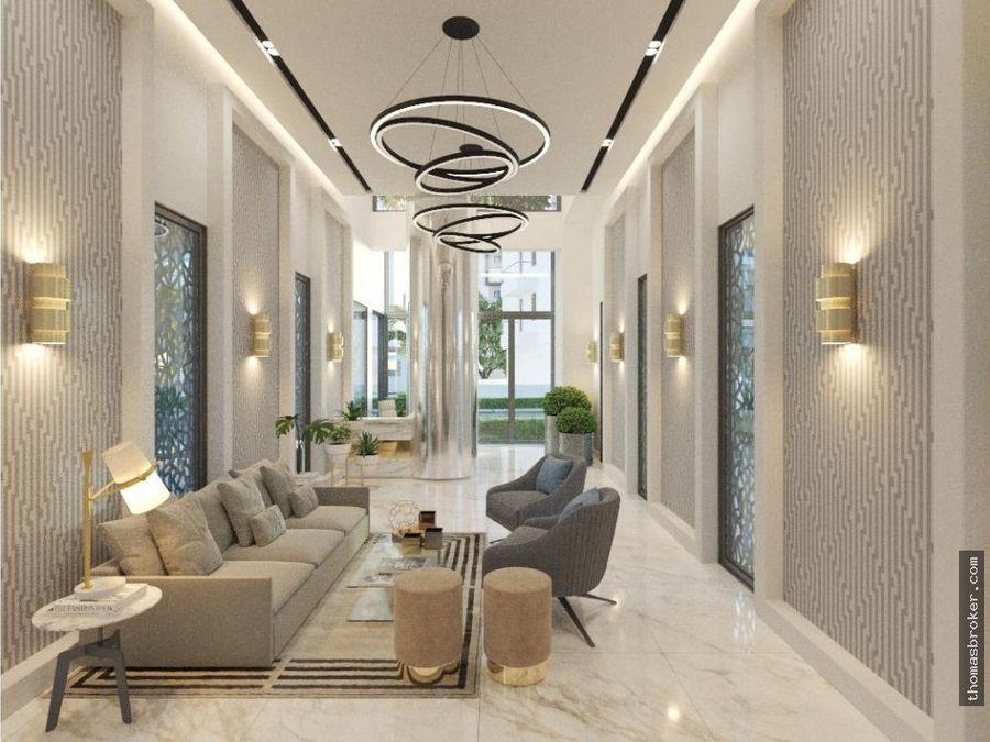 apartamentos 2hab moderno listos 2021 seralles