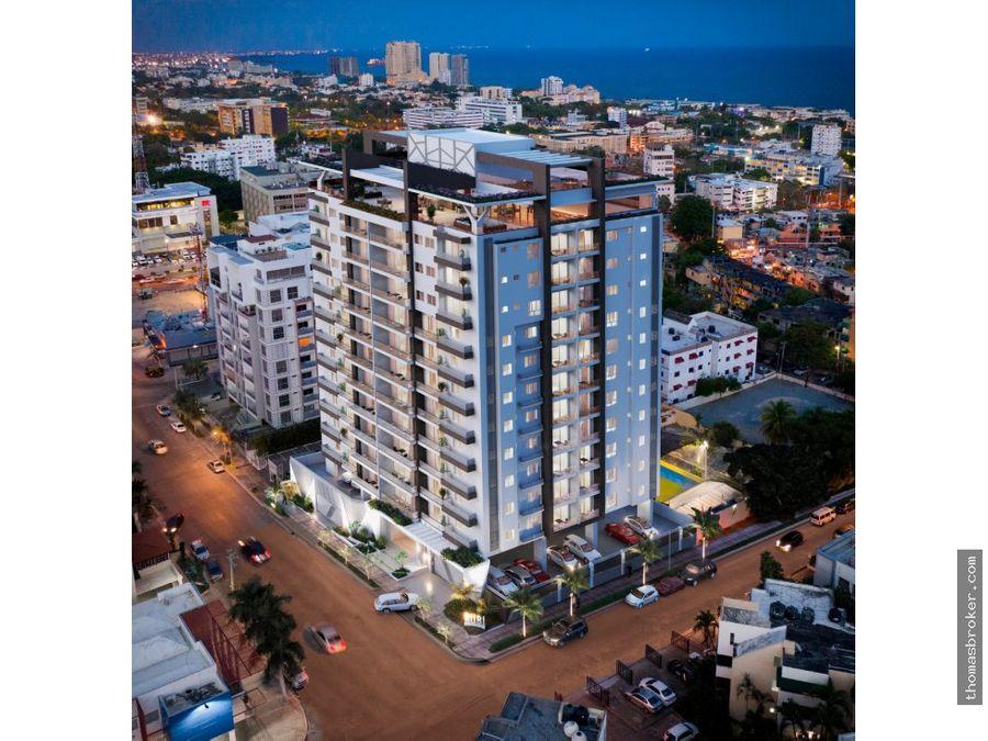 proyecto nuevo apartamentos 1hab la julia 2020