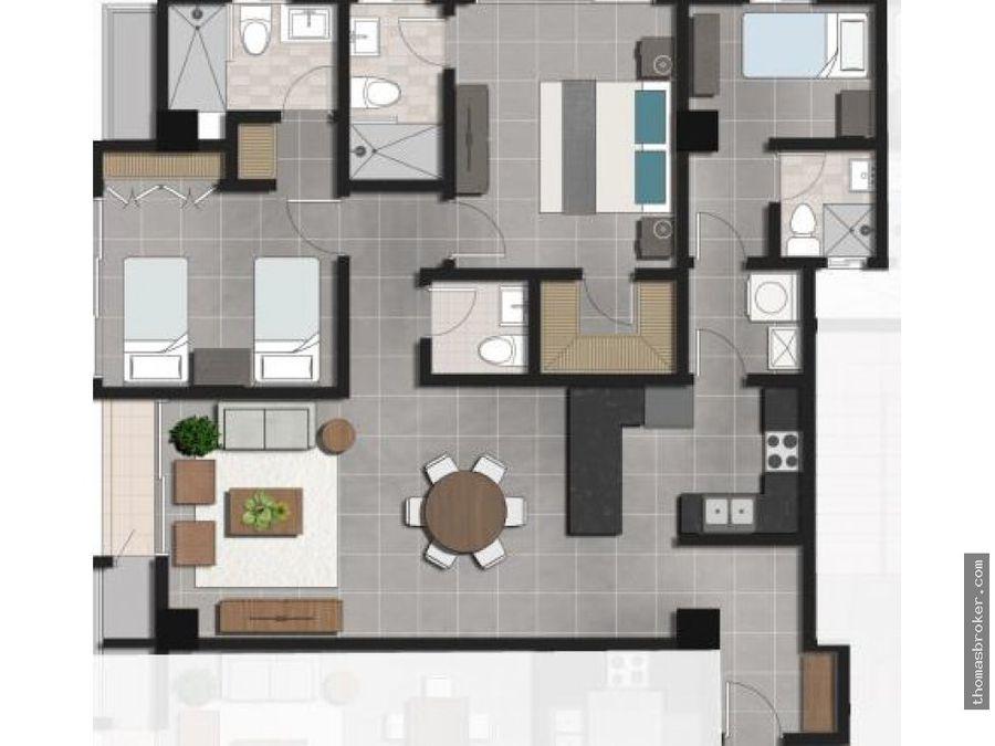 apart2hab c area sociallobby estilo hotelnaco