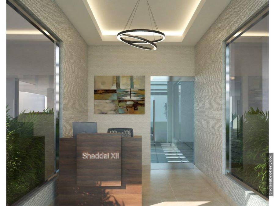 apartamentos 2habitaciones listos 2021bella vista