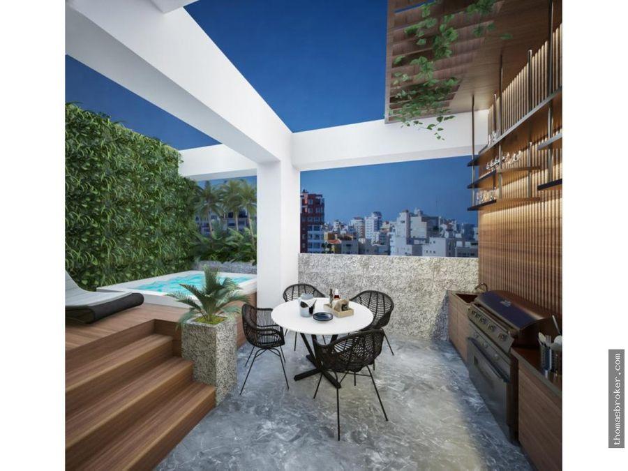 apartamentos 1hab listos 2021 seralles