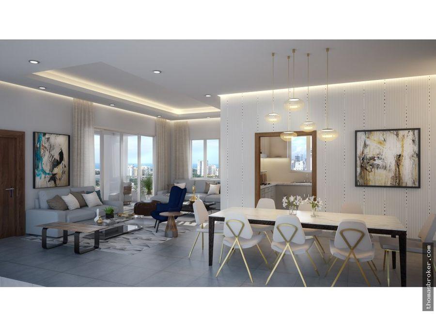 apartamentos 3hab listos final 2021 evaristo