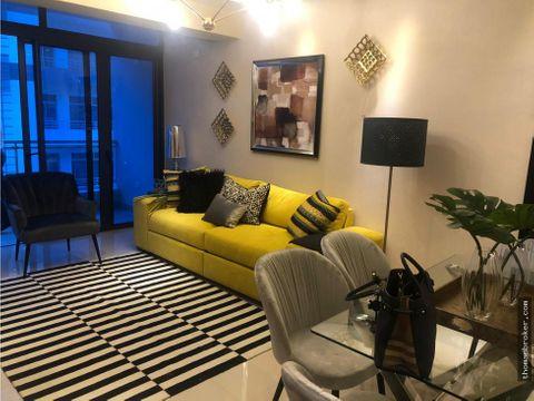 nuevo apartamento 2habitaciones amuebladonaco