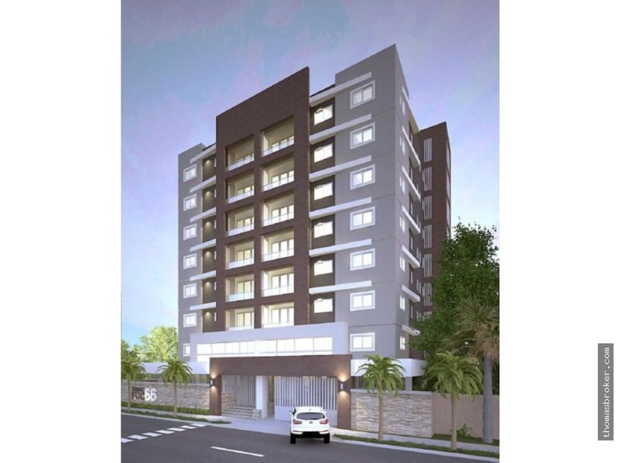apartamentos 2habitaciones nuevos seralles