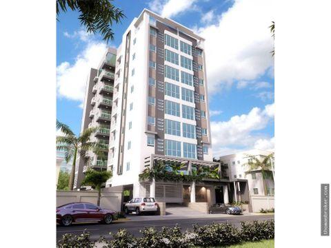 proyecto nuevo apartamentos 3hab en seralles