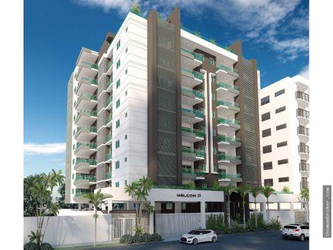 apartamento 3habitaciones listos 2020evaristo