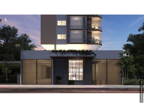 apartamentos modernos listos 2021 naco