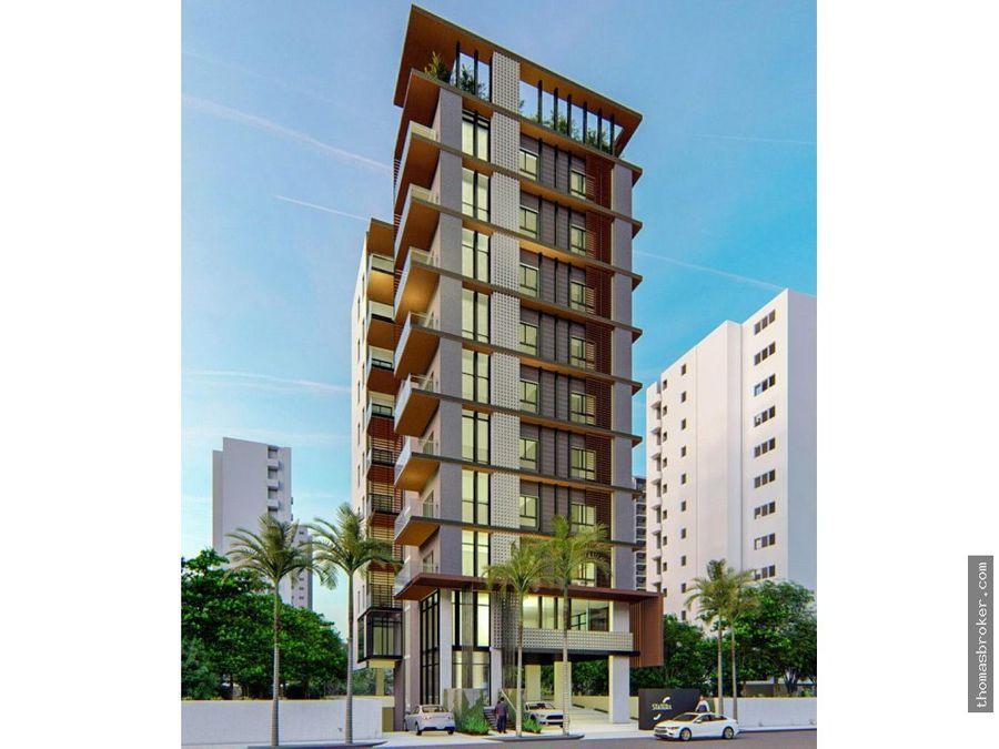 apartamentos 3hab cestudio listos 2023 evaristo