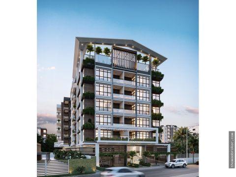 apartamentos 2hab listos 2022 carea s y piscina