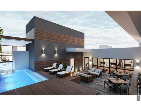 apartamentos 3hab listos 2022 cpiscina