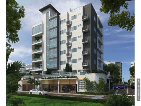 apartamentos 1hab listos verano 2022 mirador norte