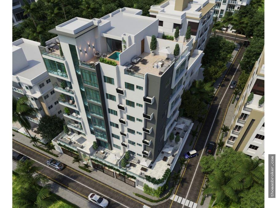 apartamentos 2hab listos 2022 en mirador norte