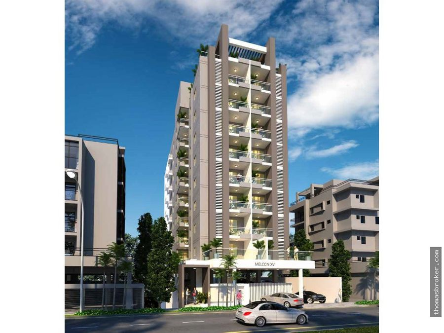 apartamentos 3hab amplios listos 2023 evaristo