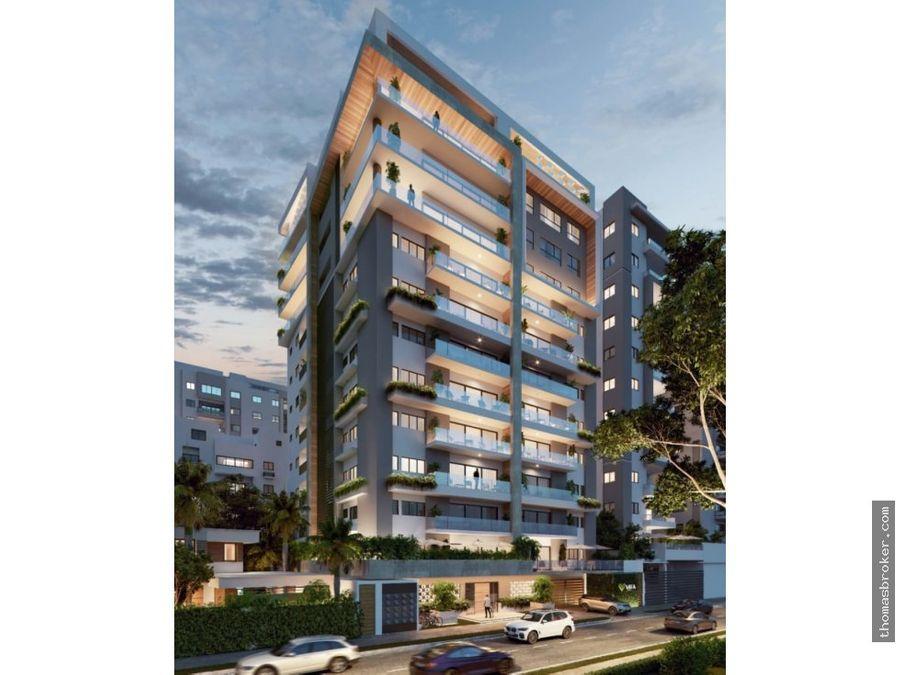 apartamentos 2hab listos 2022 modernos seralles