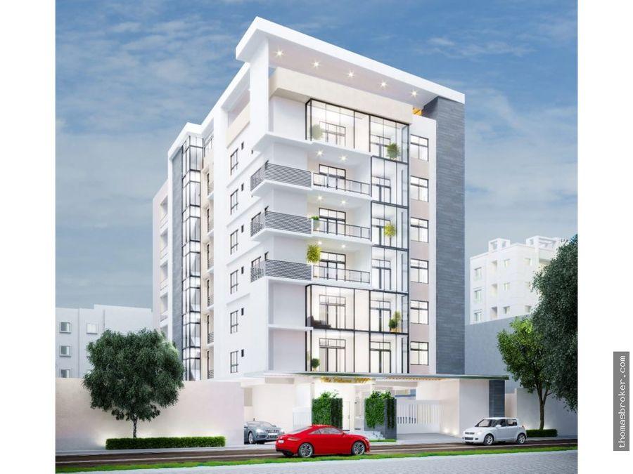 apartamento 2hab listo final 2022 evaristo