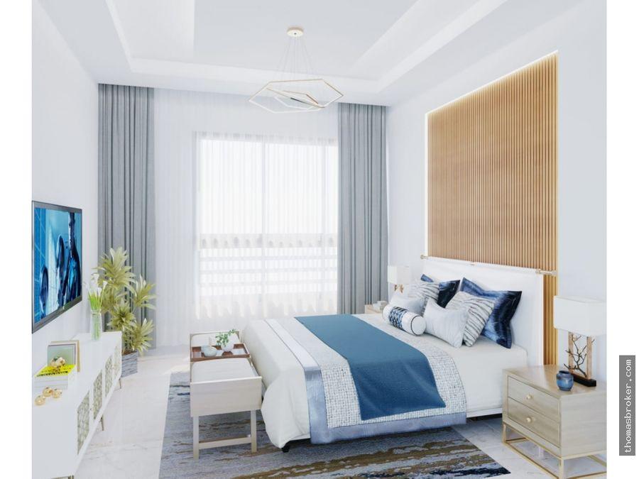 apartamentos 1hab listos final 2022 evaristo