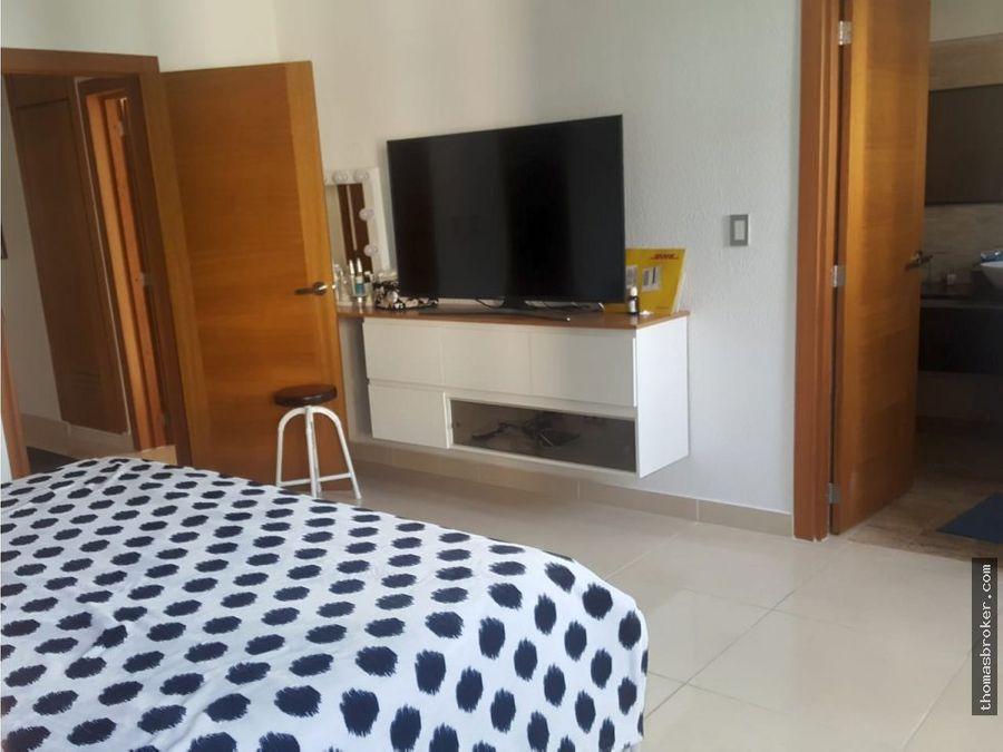 apartamento 3hab moderno y amplio evaristo