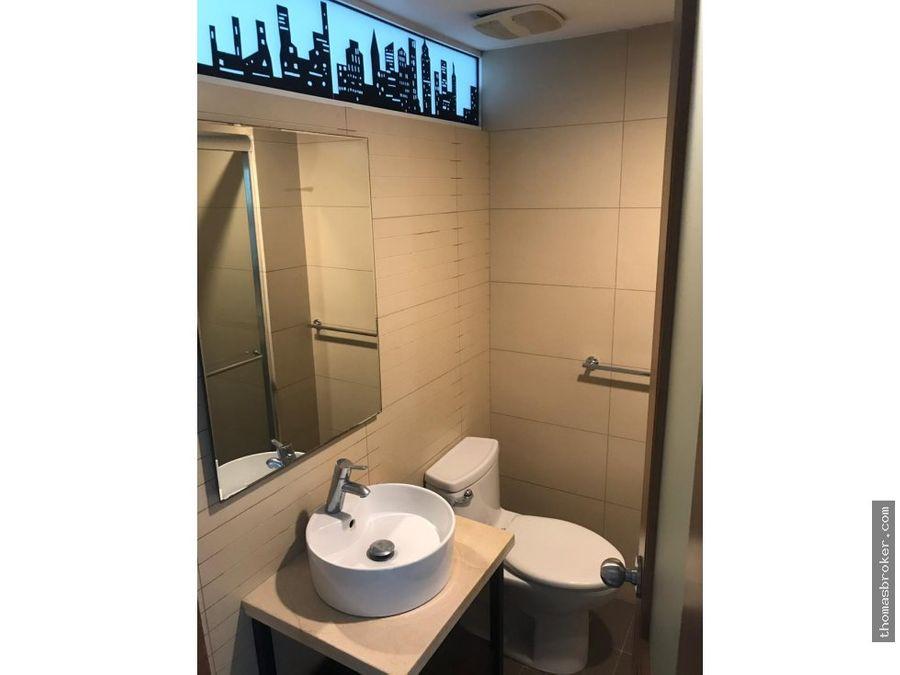 apartamento 3hab amplio cterraza evaristo