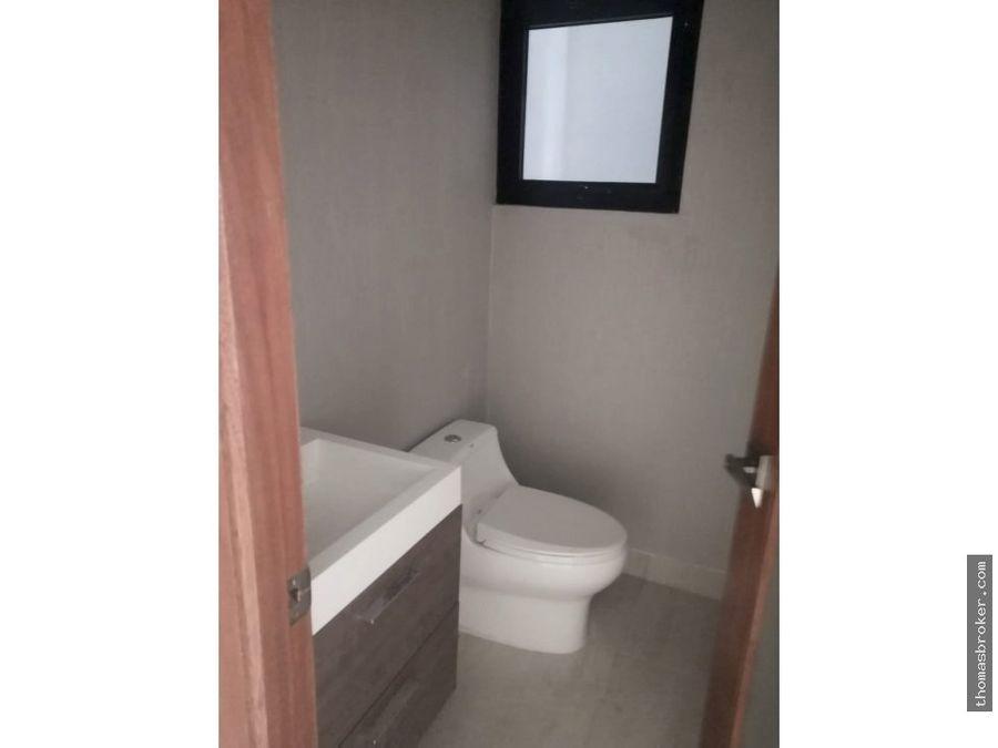 apartamento 3hab moderno 3hab nuevo el vergel