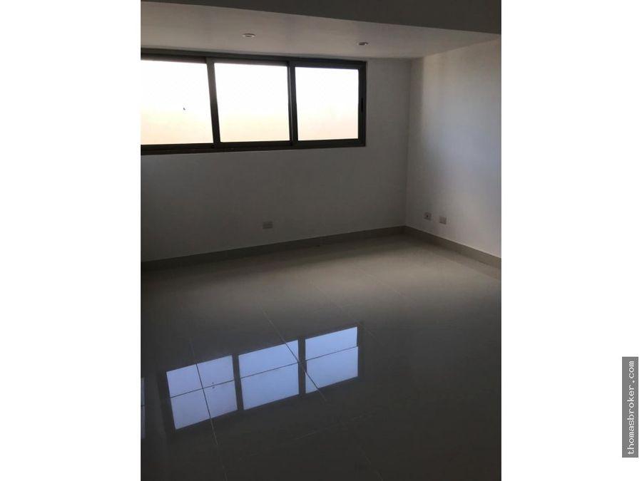 apartamentos nuevos 3hab a estrenar en piantini
