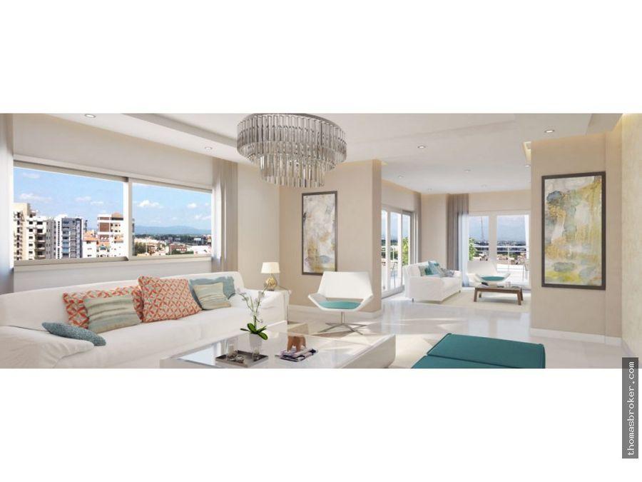 apartamento nuevo a estrenar 3hab bella vista