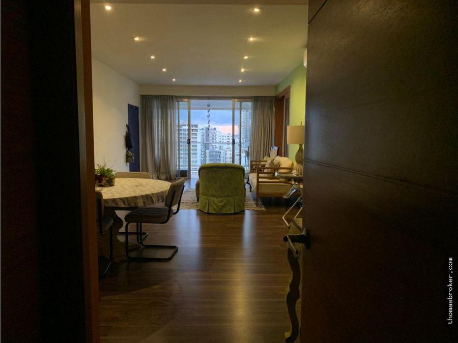 apartamento 3hab cvistas panoramicas paraiso