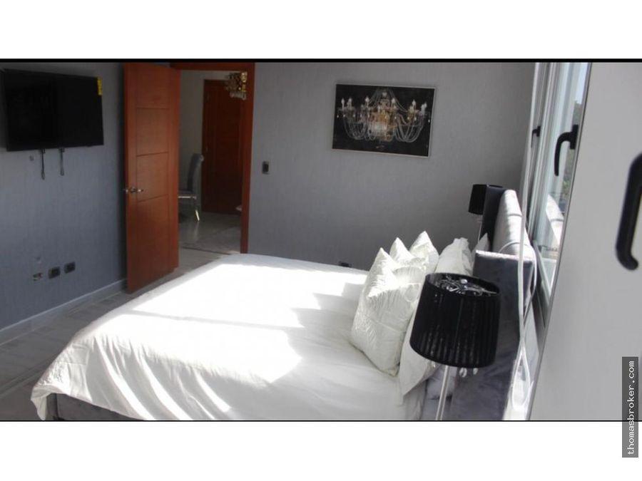 apartamento 2hab nuevo carea social rooftop
