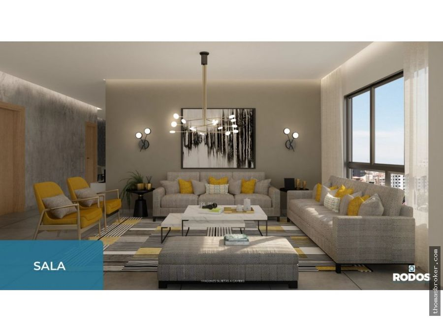 apartamento 3hab listos final 2021 evaristo