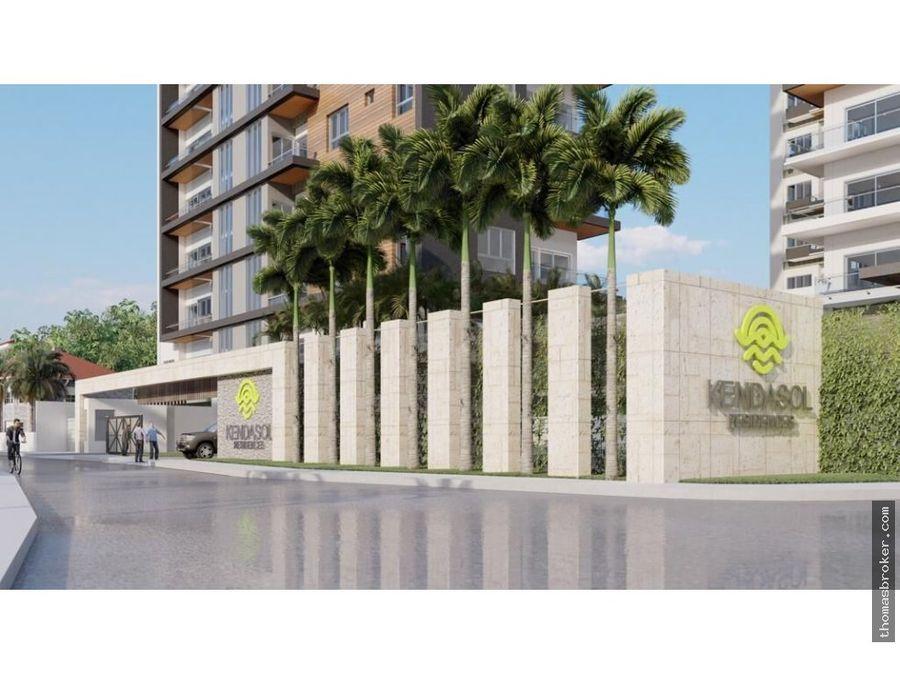 proyecto nuevo apartamentos 2hab estilo hotel