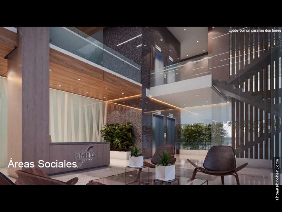 apartamentos lujo 2hab a la vanguardia en paraiso