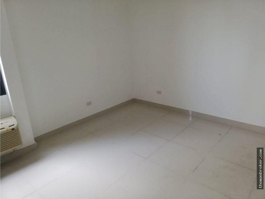 apartamento 2hab moderno carea social y gym
