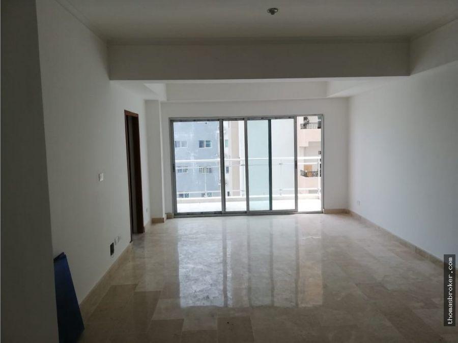 apartamentos nuevo 3hab carea social y gym