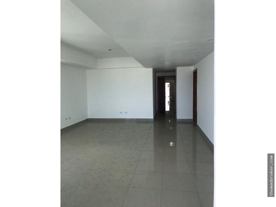 apartamentos nuevos 3hab a estrenarbella vista
