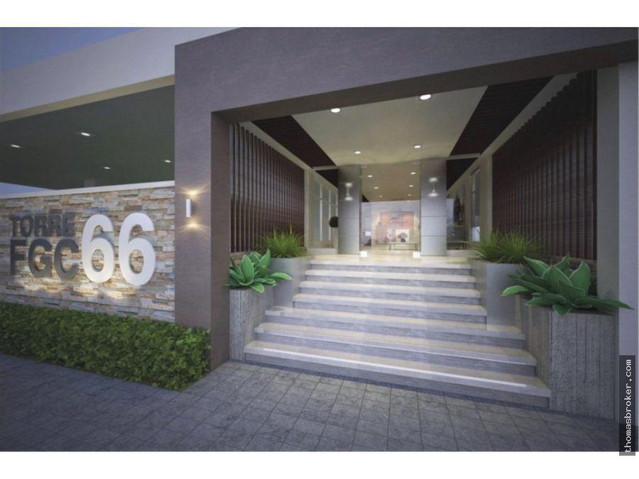apartamentos 1habitacion con piscina serallles