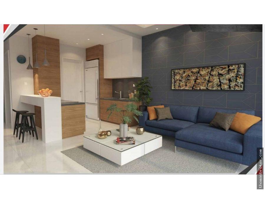 apartamentos 1hab listos 2022 evaristo