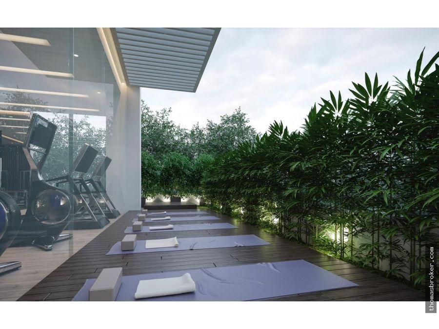 apartamentos lujo 3hab a la vanguardia en paraiso