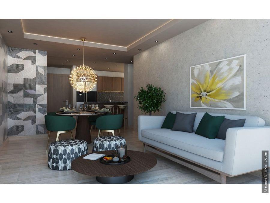 apartamentos 3hab carea social y gym mirador norte