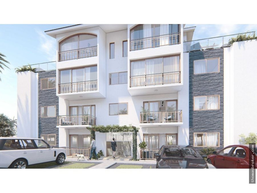 apartamentos 2habitaciones cerca playa poppy