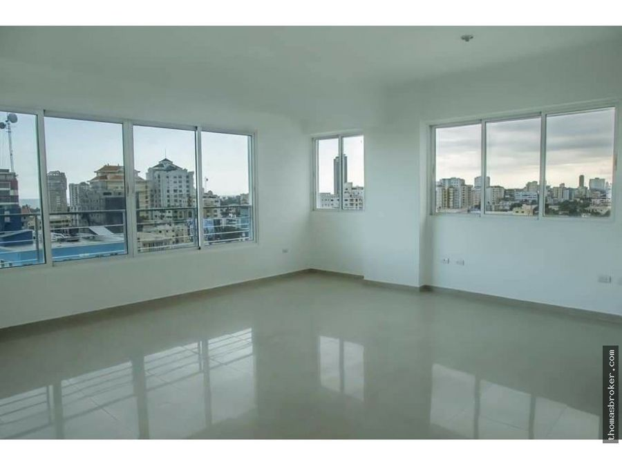 se vende penthouse 500mts en bella vista