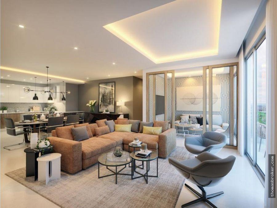 apartamentos modernos 1hab en seralles 2021